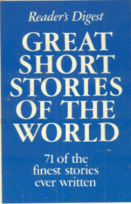 Best Short Stories and Collections Everyone Should Read