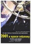 2001 a space odyssey arthur c clarke