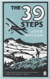 the 39 steps john buchan