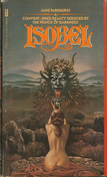 Best Book Cover Artists : Vintage cover art rowena morrill isobel by jane
